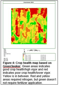 crop-health-map